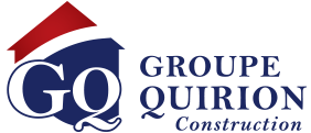 Groupe Quirion Construction
